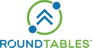 RoundTables logo